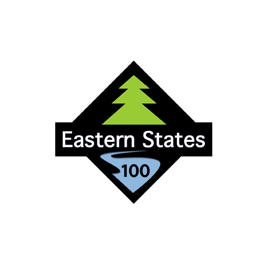 volunteer signup form eastern states 100